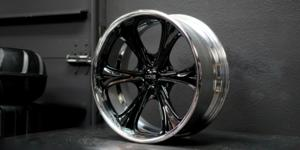 Coupe - F428 Concave