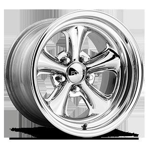 Wheels - Foose Design Wheels