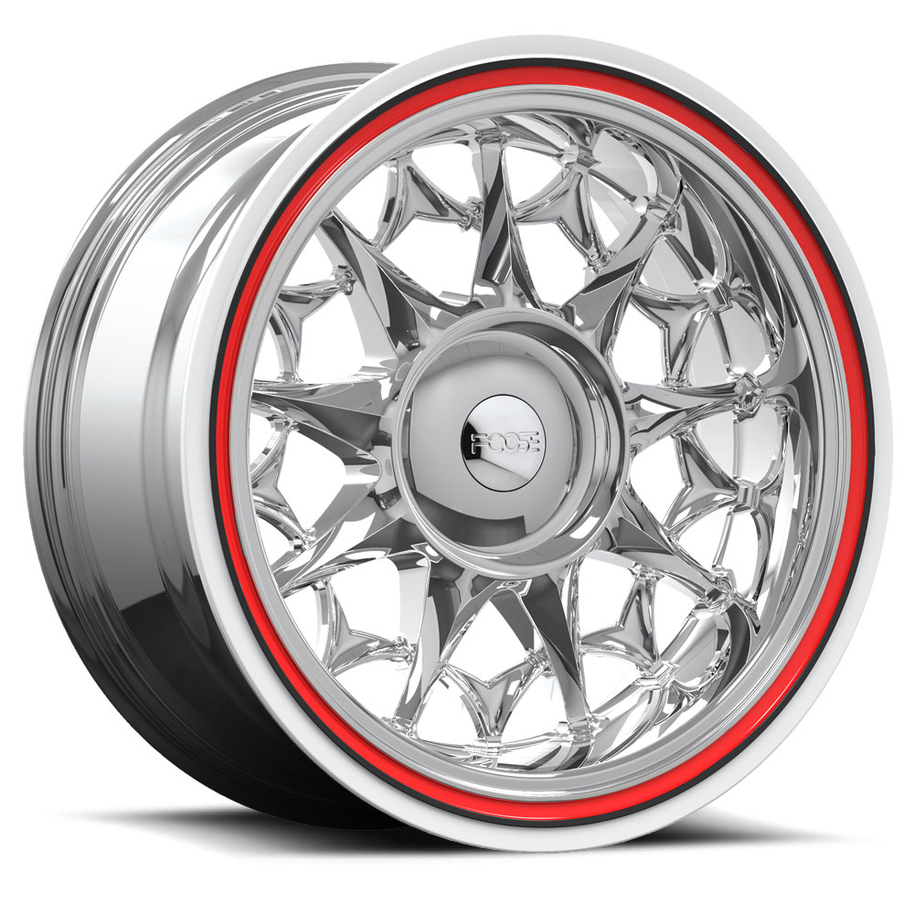 Used Custom Rims For Cars